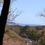 2014 Japan - Dag 7 - jordi-DSC_0312.JPG