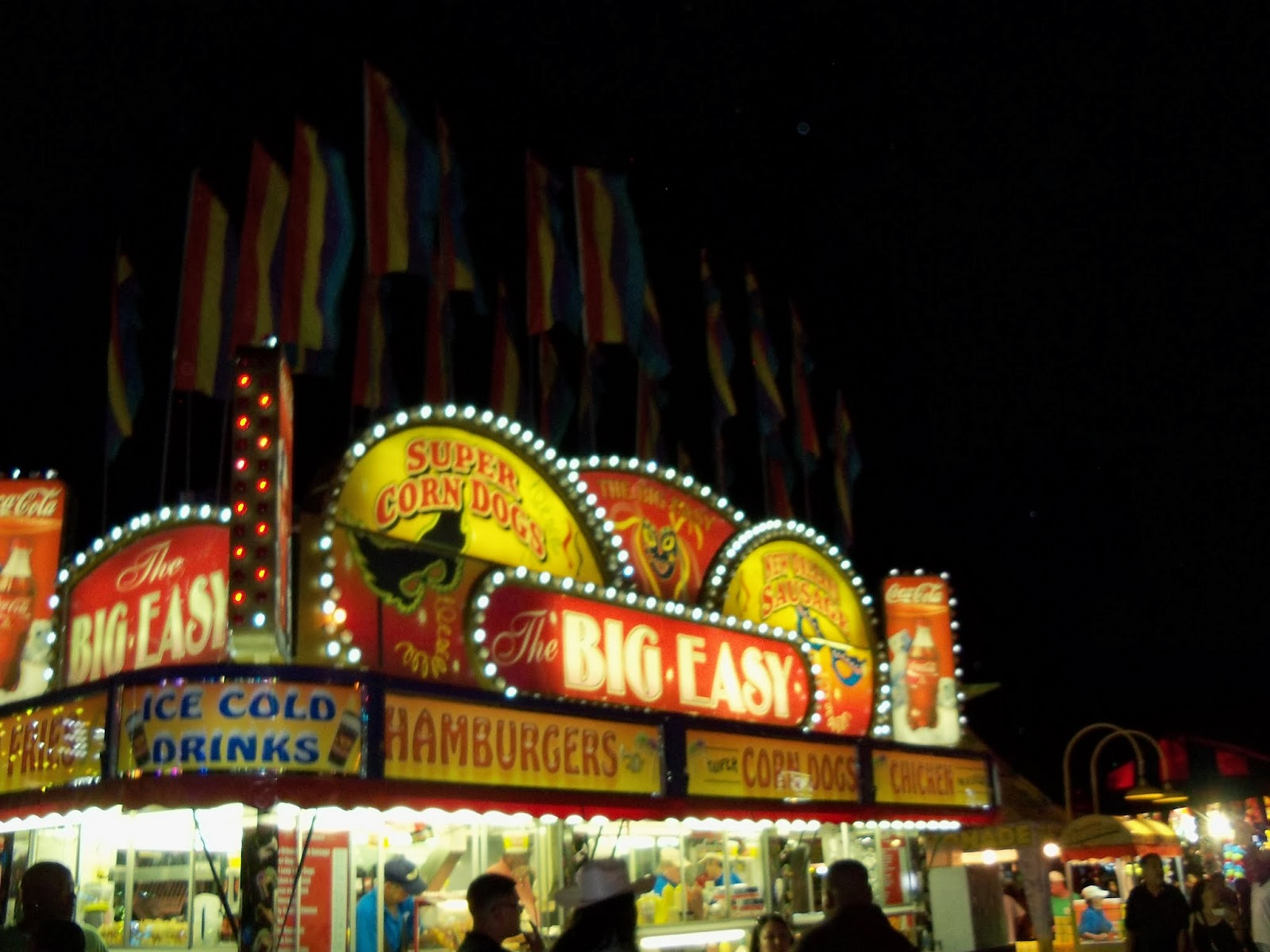 Fort Bend County Fair 2013 - 115_8018.JPG