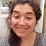 Yasnaya Ratinoff's profile photo