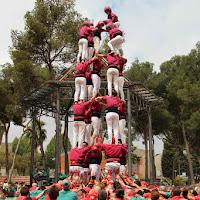 Actuació Badia del Vallès  26-04-15 - IMG_9887.jpg