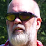 Dick Williams's profile photo