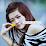 Dương Lan Anh's profile photo