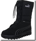Puma Goretex Snow Boot