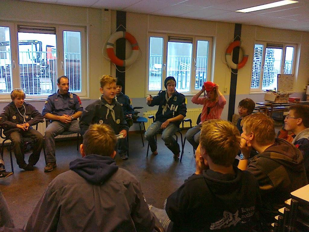 Zeeverkenners - Krantenmeppertje - 27112010141.jpg