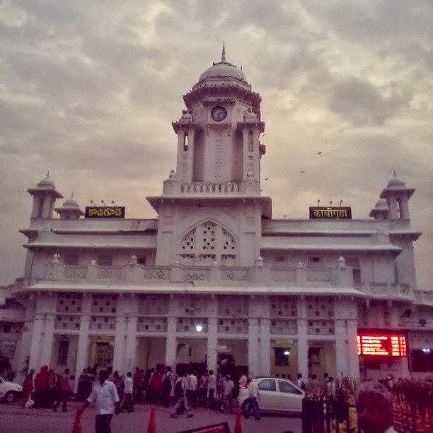 Hyderabadi Baataan - d0d1695ba6b747061b6e238a7e7be164dae65585.jpg