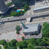 05-13-12 Saint Louis Downtown - IMGP1983.JPG