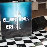 1ConectadosComCristoADJardimPinheiro26092015
