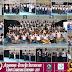 கத்தாரில் அலிகாரின் பழைய மாணவர்களின் ஒன்றுகூடலும் , டீசேட் அறிமுக நிகழ்வும் 2017.