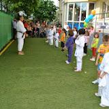 Concurs Karate