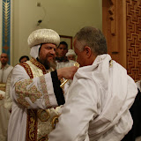 Ordination of Deacon Cyril Gorgy - _MG_2117.JPG