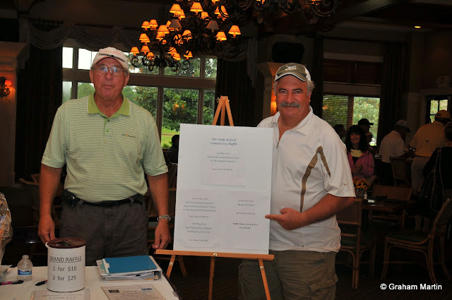 OLGC Golf Tournament 2013 - GCM_5947.JPG