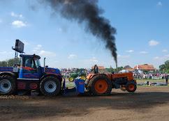 Zondag 22--07-2012 (Tractorpulling) (211).JPG