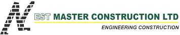 EST Master Construction Limited Recruitment Portal