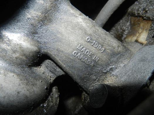 DSCN9066