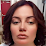 Amal Rida's profile photo