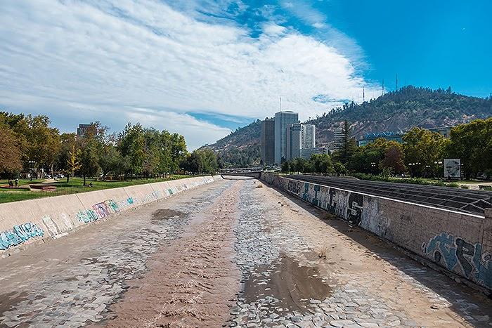 Santiago53.jpg