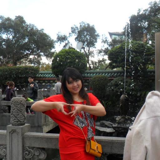 Mychau Nguyen