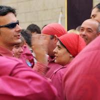 Ofrena Sant Anastasi  11-05-15 - IMG_0664.JPG