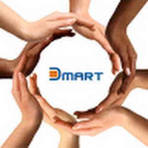 Who is Dmart vn?