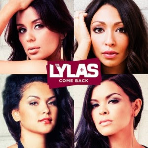The Lylas Come Back Lyrics   The Lylas   Come Back