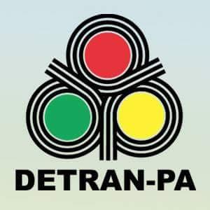 ITAITUBA/PA: DETRAN EM PARCERIA COM UMA EMPRESA PRETENDE TRAZER CURSOS PARA FORMAR NOVOS PROFISSIONAIS PARA AREA DO TRÂNSITO