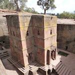 Ethiopia429.JPG