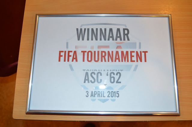 X-ICT FIFA tournament 03-04-2015 - DSC_0431%2B%2528Kopie%2529.JPG