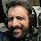 nicola serra's profile photo