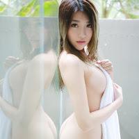 [XiuRen] 2014.07.28 No.185 许诺Sabrina [60P261M] 0050.jpg