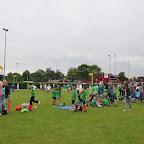 schoolkorfbal bij DVS69 juni 2013 037 (640x425).jpg