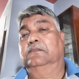 user satbir singh apkdeer profile image