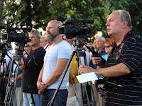 08 A sajtó munkatársai.jpg
