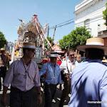 AznalcazarQuema2010_043.jpg