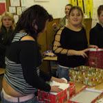 Karácsony 2007 (26).jpg