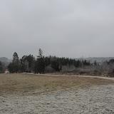 20140101 Neujahrsspaziergang im Waldnaabtal - DSC_9915.JPG