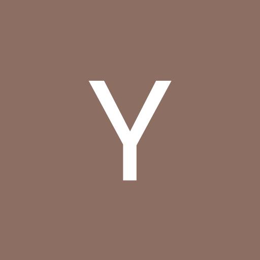 user Yaropolk Andreev apkdeer profile image