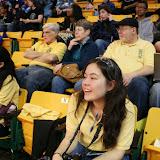 FRC 3941 at the DC Regional March 25-28, 2-15 - 20150327%2525252013-25-29%25252520FRC3941-IMG_0201.JPG