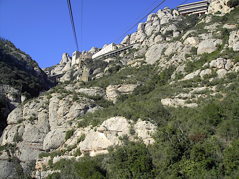 Montserrat 2006 - PICT2205.JPG