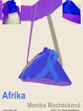 – www.ssuo.net 07/08 MN1 - doplněk, inspirační zdroj AFRIKA, výtvarná příprava BC.Petra Vodrážková