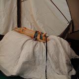 48er-2011-30-07-2011_17-23-29.jpg