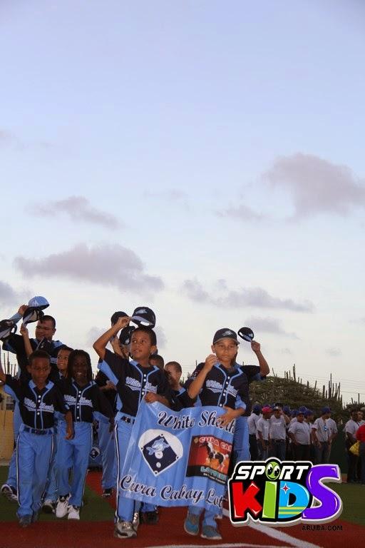 Apertura di wega nan di baseball little league - IMG_1175.JPG
