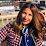 Martha Olvera's profile photo