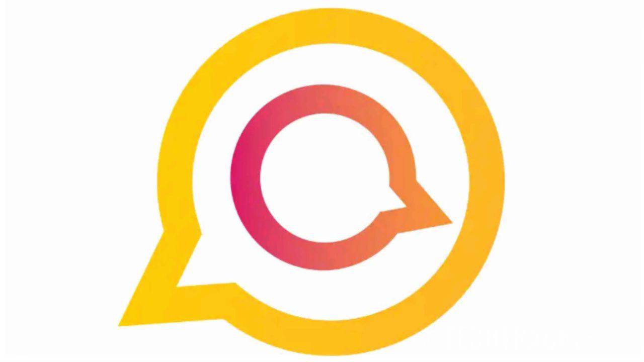 Thodi Baat - India's instant own messaging app.