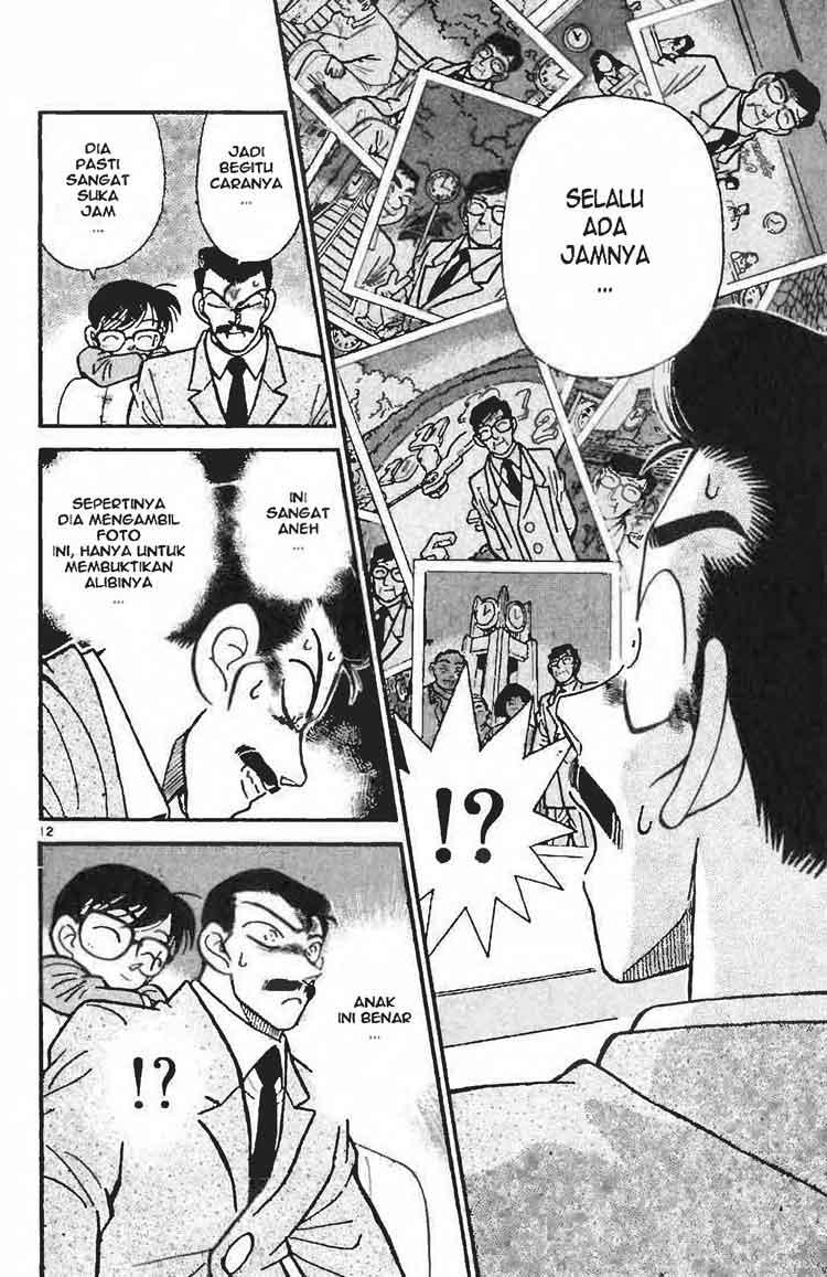 Dilarang COPAS - situs resmi www.mangacanblog.com - Komik detective conan 011 - alibi sempurna 12 Indonesia detective conan 011 - alibi sempurna Terbaru 11|Baca Manga Komik Indonesia|Mangacan