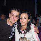 DSC_Bockbier_2008 (92).JPG