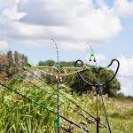 20140817_Fishing_Pugachivka_023.jpg