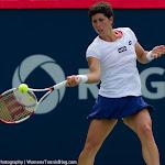 Carla Suarez Navarro - Rogers Cup 2014 - DSC_9911.jpg