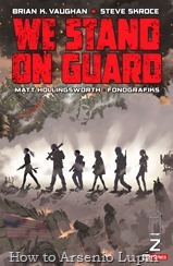 We-Stand-On-Guard-002-000