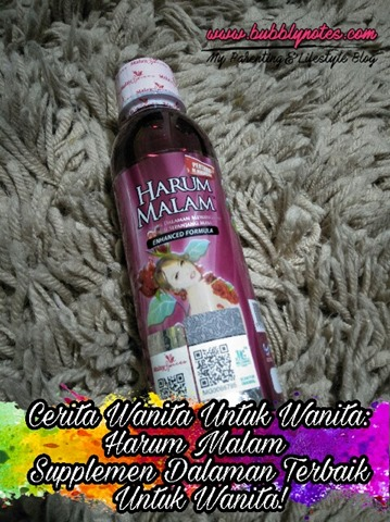 HARUM MALAM  (1)