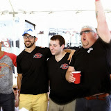 Burger Brawl 2012 - most_flavorful_burger_pappy_s_o_connors_dirty_dog.jpg
